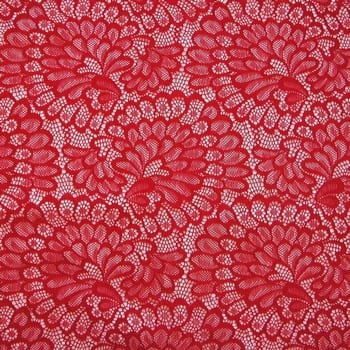 Floral stretch lace fabric by the yard. Buy wide width lace and stretch lace fabrics online. Huge selection of stretch lace fabrics in a variety of styles, finishes and colors. Perfect for dance, swim, cheer, bows, gymnastics, figure skating, costume, cosplay, apparel and more. Fabric sold by the yard or roll at no minimum.
