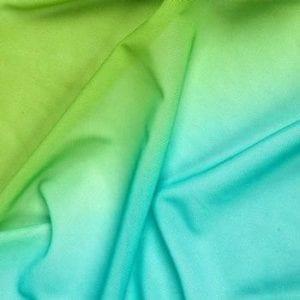 Tulle & Mesh Fabrics