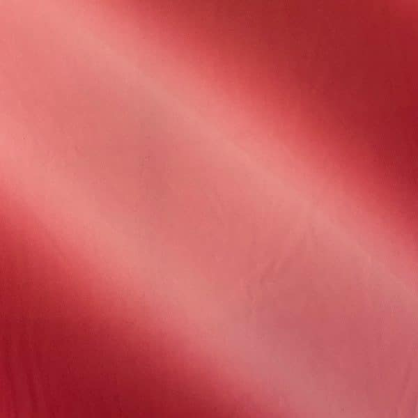 Pink Ombre Mesh Fabric