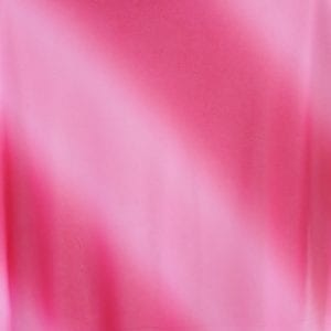 Pink Ombre Fabric