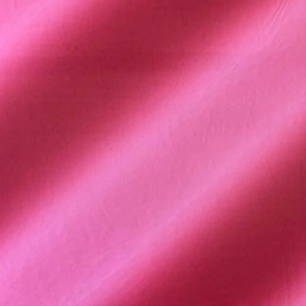 Rose Pink Ombre Fabric