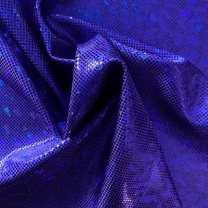 Purple Shattered Glass Fabric - SOLID STONE FABRICS, INC.