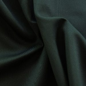 https://www.solidstonefabrics.com/wp-content/uploads/2018/06/SPACER-BLACK.jpg