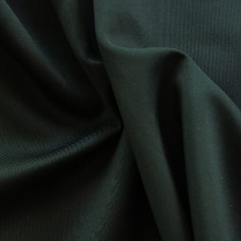 https://www.solidstonefabrics.com/wp-content/uploads/2018/06/SPACER-BLACK.jpg