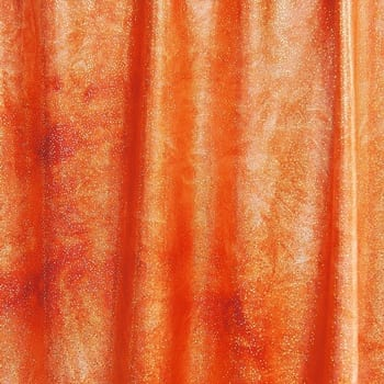 Tonal Tie Dye fabric sold by the yard or roll. Huge selection of stretch fabric foils and metallics in a variety of styles, finishes and colors. Perfect for dance, cheer, bows, gymnastics, figure skating, costume, cosplay, apparel and more.