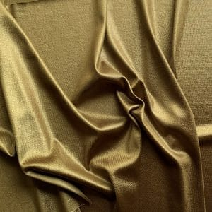 Polished Jersey Knit Fabric By The Yard