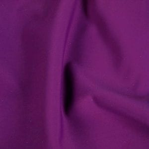 Purple Recycled Swimsuit Fabric