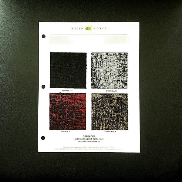 DISTRESSED-KNIT-FABRIC-SWATCHES-PREMIUM-FABRICS-BY-THE-YARD-SOLID-STONE-FABRICS-INC.-ONLINE-FABRIC-SHOP