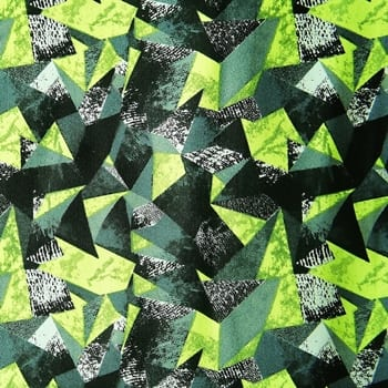 Puzzling – Lime Combo