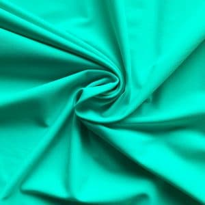 Green Recycled Nylon Fabric