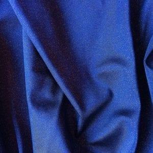Navy Glitter Foil Fabric - SOLID STONE FABRICS, INC.