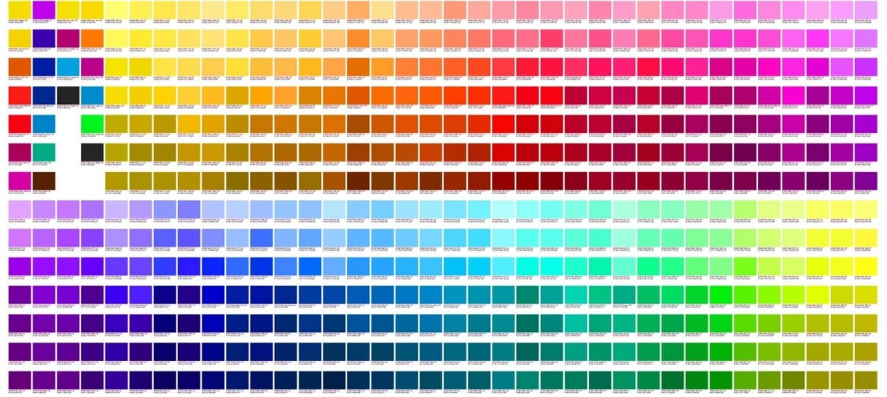 RESIZE COLOR CHART buy fabric online by the yard low prices large selection stretch novelty fabrics perfect for cheer dance gymnastics costume apparel swimwear