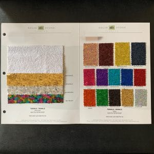 Hologram Sequin Fabric Swatches - Wholesale Fabric Supply Online