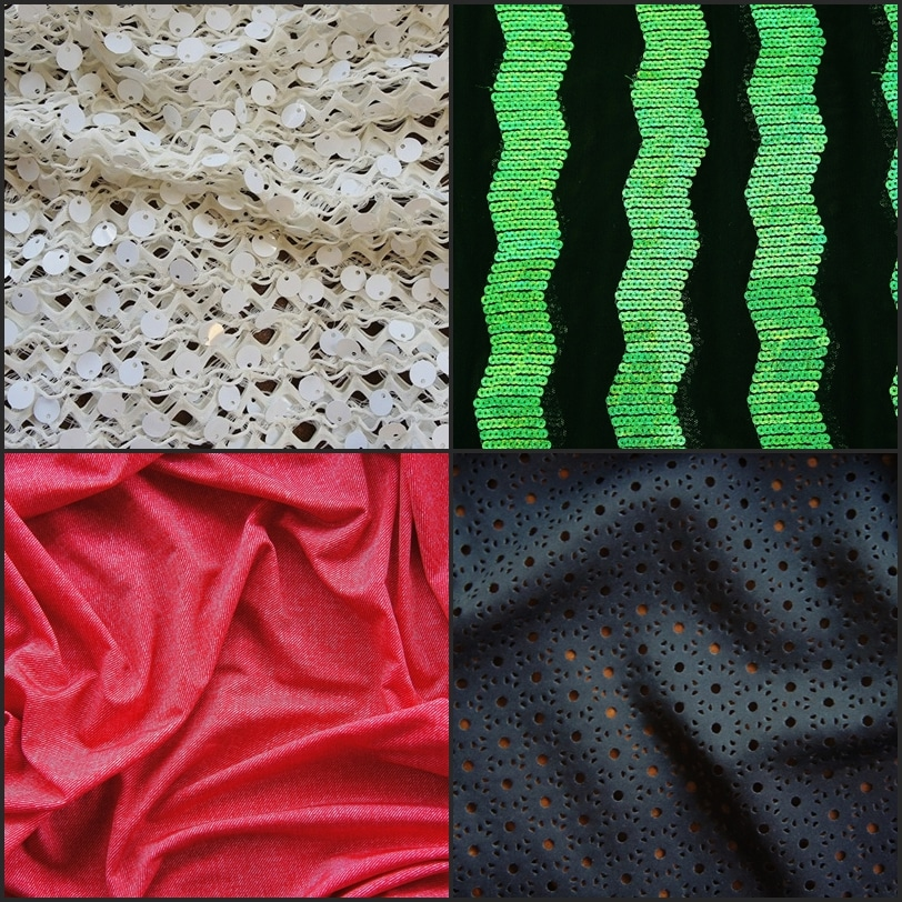 CLEARANCE FABRICS BY THE YARD OR ROLL - SOLID STONE FABRICS - ONLINE FABRIC SHOP