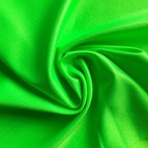 Neon Mystique Stretch Fabric - Solid Stone Fabrics, Inc.