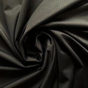 Embossed Spandex Fabric