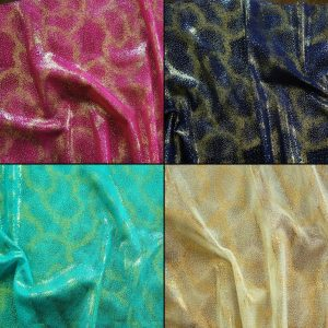 Wholesale Metallic Foil Mesh Fabric - Solid Stone Fabrics - Wholesale Fabric Supply and Custom Fabric Printing Since 2003