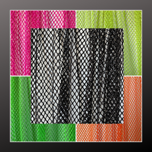 Sparkle Mesh Fabric - Wholesale Fabrics By The Yard