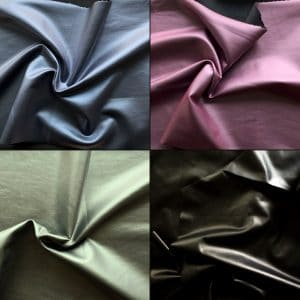 MATTE FOIL FABRIC - SOLID STONE FABRICS-STRETCH FABRIC ONLINE - FABRIC BY THE YARD