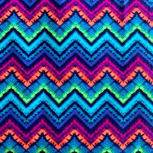 Tie Dye Fabric - Stretch Fabrics and Custom Fabric Printing Since 2003 - Solid Stone Fabrics