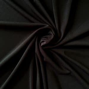 Wholesale Matte Jersey Fabric - Solid Stone FAbrics - USA Based Since 2003
