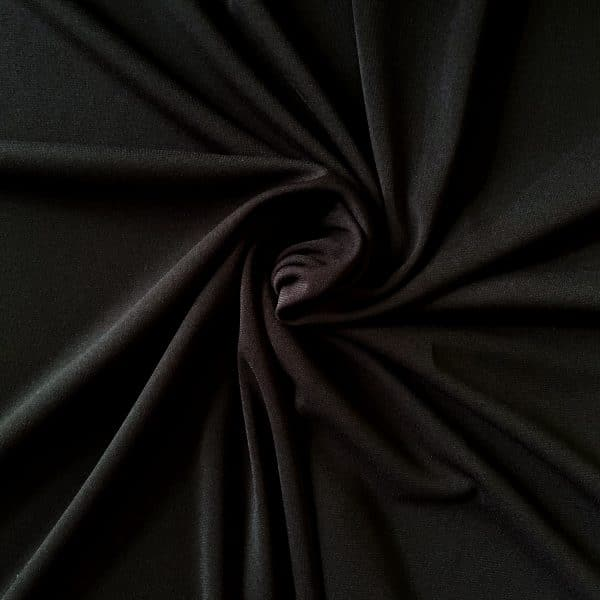 Wholesale Matte Jersey Fabric - Solid Stone FAbrics - USA Based Since 2003