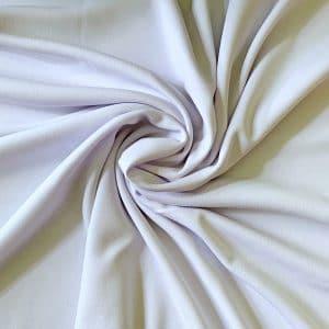 Matt Jersey Fabric