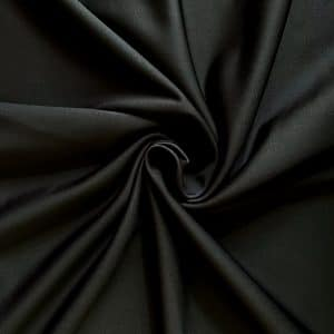 Wholesale Spandex Fabric