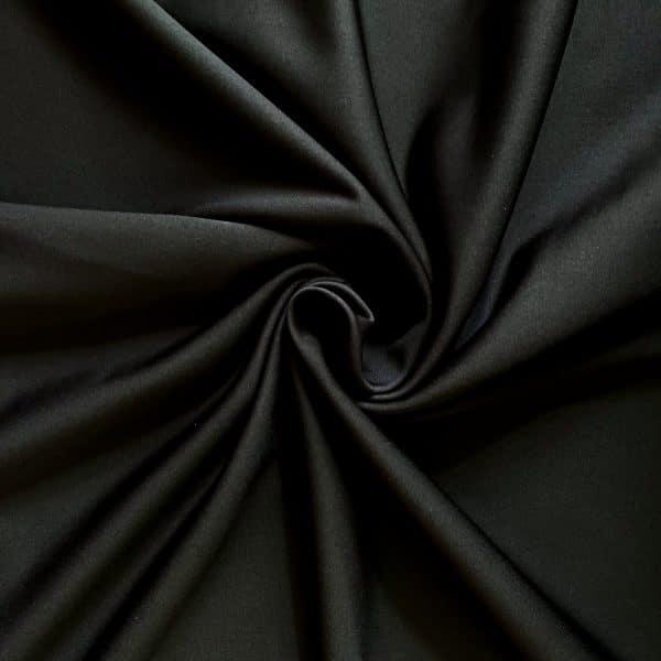 Wholesale Spandex Fabric