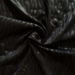 Wholesale Zebra Print Fabric - Solid Stone Fabrics - Stretch Fabrics and Custom Fabric Printing Since 2003