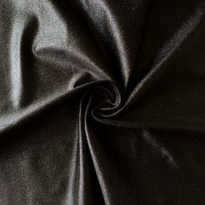 Wholesale Glitter Chintz Fabric