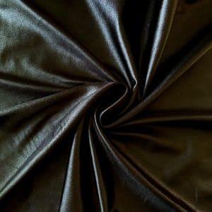Wholesale Heavyweight Chintz Fabric