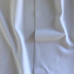 Wholesale Stretch PFP FAbric