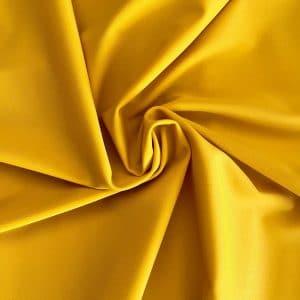 Wholesale Carvico Malaga Fabric