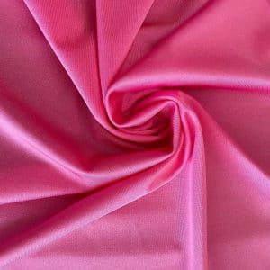 Wholesale Pink Swimwear Fabric
