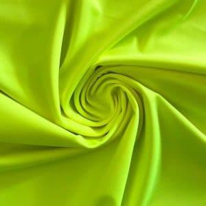 Wholesale Recycled PFP Fabrics