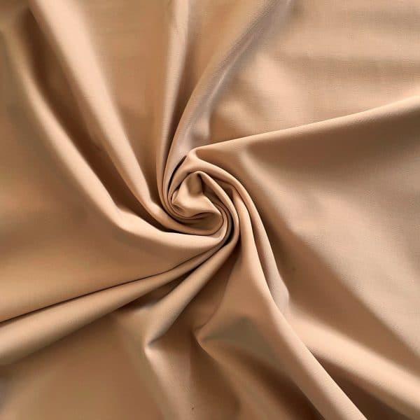 Econyl Nude Swimwear Fabric