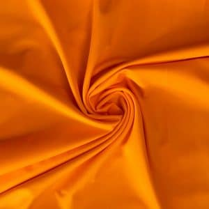 Wholesale Orange Swimwear Fabric - USA Based Carvico Distributor