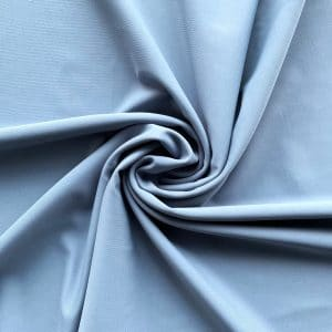 Luxury Econyl Swimwear Fabrics