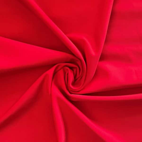 Wholesale Carvico Econyl Fabric